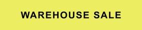 shoe-warehouse-sale-logo-shoes-pop-up