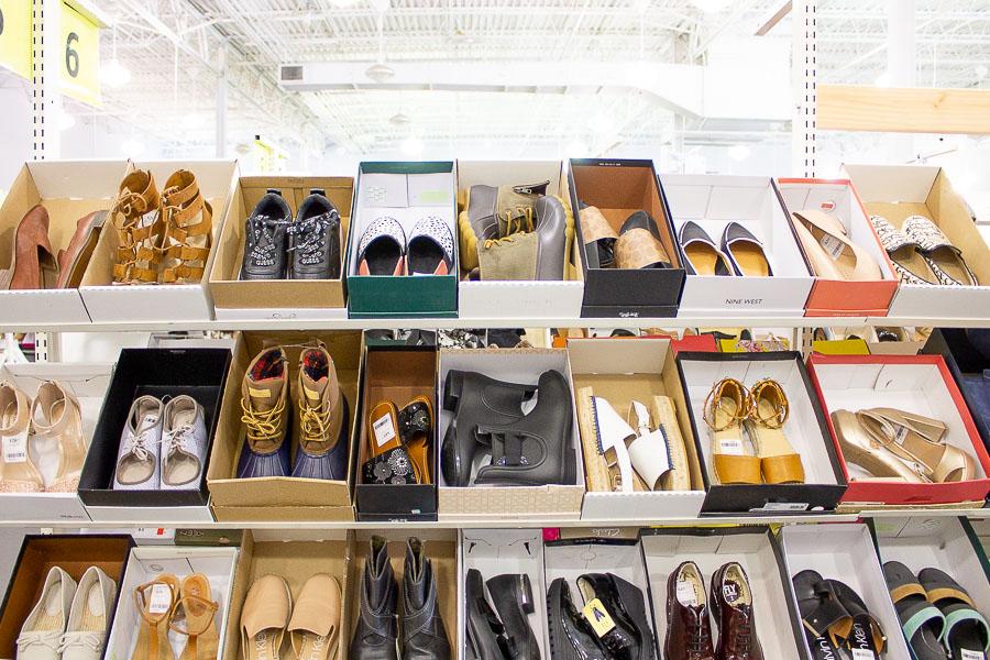 umi shoes warehouse sale